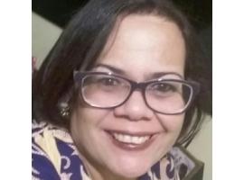 Alice Souza Fernandes