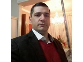 Marcio André Girotto